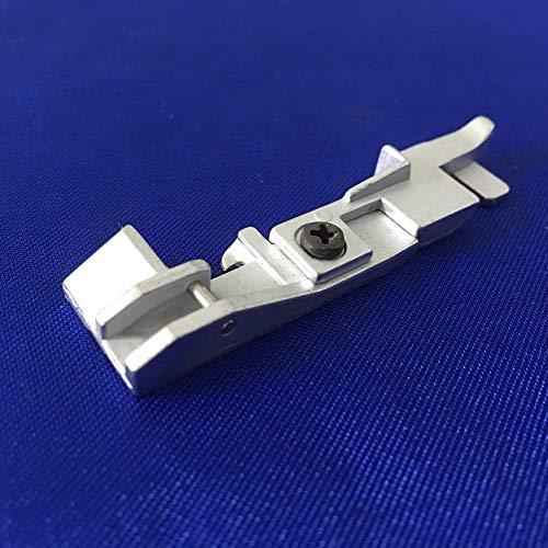 VistorHies - Blind Hem Foot - 14SH654 Machine 7YJ36 ()