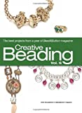 Creative Beading, Kalmbach Publishing Co. Staff, 0871164191