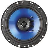 Qpower 6.5 2-way speaker 300W