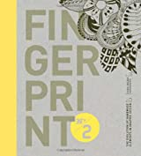 Fingerprint No. 2: The Evolution of Handmade Elements in Graphic Design