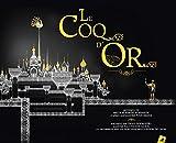 """Afficher """"Le coq d'or"""""""