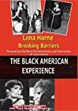 Lena Horne / Breaking Barriers by Touchstone Productions