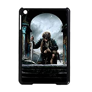 Printing The Hobbit The Battle Of Five Armies For Ipad Mini 1Th Creative Back Phone Cover For Child Choose Design 13
