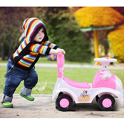 Buy riding toys for 1 year olds