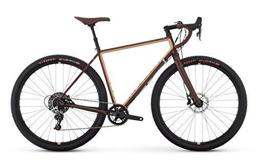 Raleigh-Bikes-Stuntman-All-Road-Bike