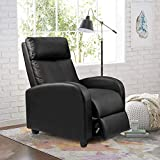 Chair Recliners