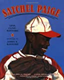 img - for Satchel Paige book / textbook / text book
