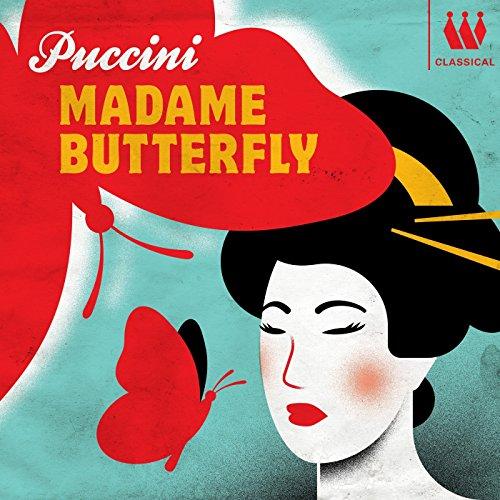 madama-butterfly-act-i-questa-e-la-cameriera-goro-pinkerton-suzuki-sharpless