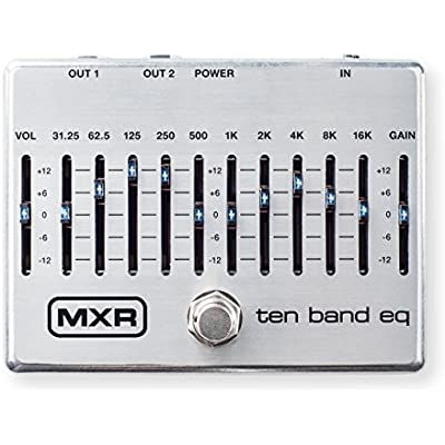mxr-m108s-ten-band-eq-guitar-effects