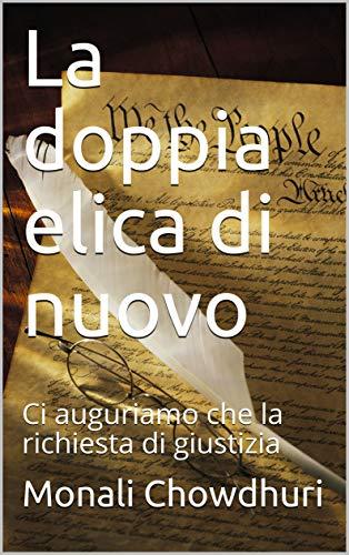 Luce Rossa (Italian Edition)