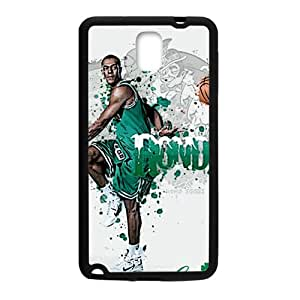 Basketball Star Hot Seller Stylish Hard Case For Samsung Galaxy Note3