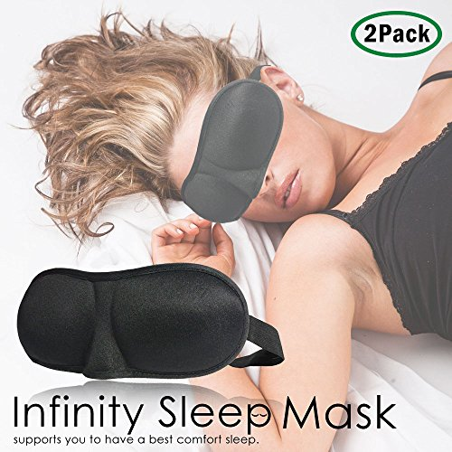 PARTYSAVING Infinity Comfortable Contoured Super Soft product image