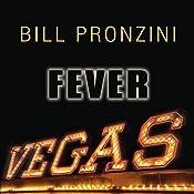 Fever | Bill Pronzini