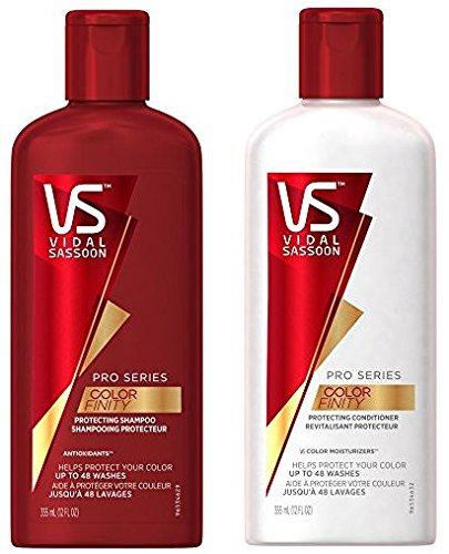 vidal-sassoon-colorfinity-conditioner-and-shampoo-12-fluid-ounce