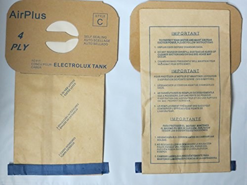package-of-100-replacement-aerus-electrolux-type-c-bags