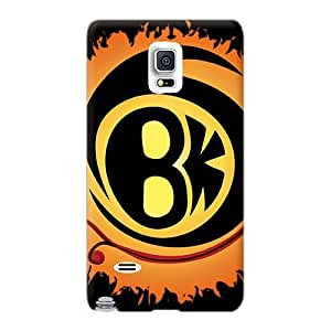 Shock Absorbent Hard Phone Case For Sumsang Galaxy S6 With Support Your Personal Customized Fashion Papa Roach Pattern Case8888