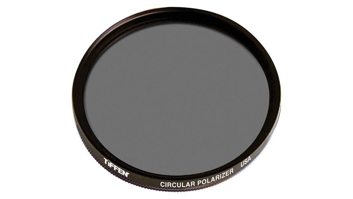 127 mm Linear光板フィルタ   B001NPBT2E