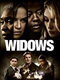 Widows HD (AIV)