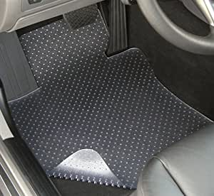 2010 2012 lexus rx 350 clear floor mats 3. Black Bedroom Furniture Sets. Home Design Ideas