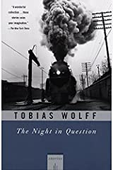 The Night In Question: Stories (Vintage Contemporaries) Kindle Edition