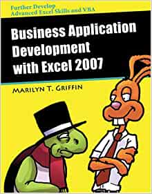 Business Application Programming,Business Application Programming Interface,Related Searches For Business Application Programming,Small Business Program Application