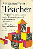 img - for Teacher. book / textbook / text book