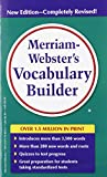Merriam%2DWebster%27s Vocabulary Builder