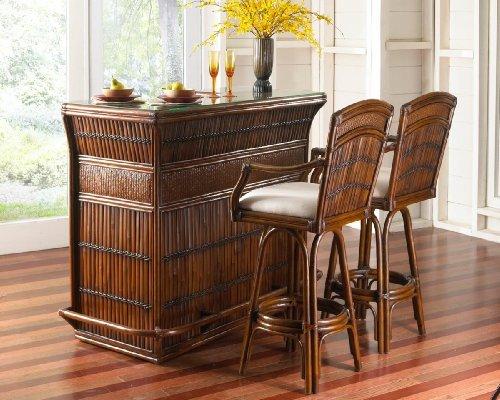 indoor-rattan-bamboo-bar