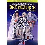 Beetlejuice / Bételgeuse