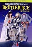Warner Bros Warner Home Video Movies On Dvds - Best Reviews Guide