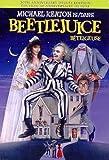 Beetlejuice / Bételgeuse (Bilingual)