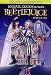 Beetlejuice / B�telgeuse (Bilingual)