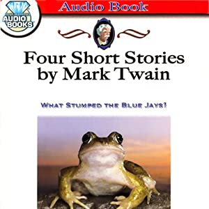 What Stumped the Blue Jays? Audiobook