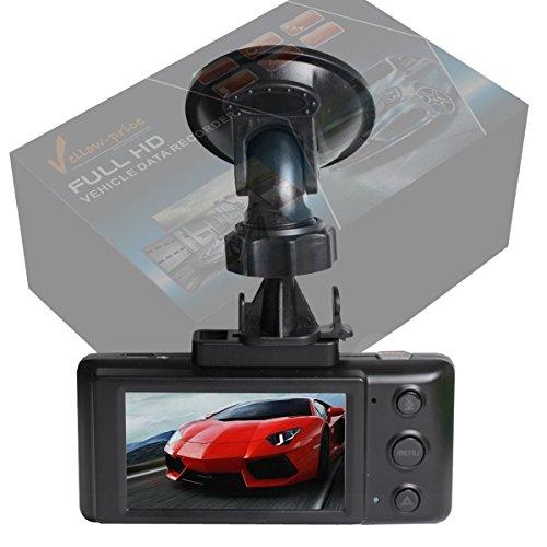 Premium Quality Real Full HD 1080P 1920x1080 H.264 G1W 2.7