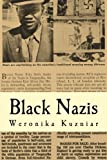 Black Nazis (Warwolves of the Iron Cross) (Volume 7)