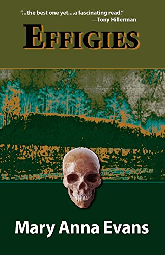 effigies-a-faye-longchamp-mystery-faye-longchamp-mysteries-by-mary-anna-evans-1-apr-2007-paperback