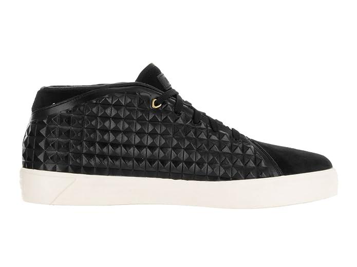 Nike Lebron XIII Lifestyle Basketball Shoes, Men: Amazon.co.uk: Shoes & Bags