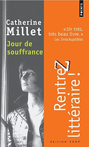 Jour de Souffrance (English and French Edition) pdf epub