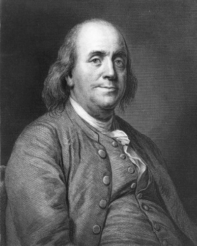 new-8x10-photo-founding-father-and-statesman-benjamin-franklin