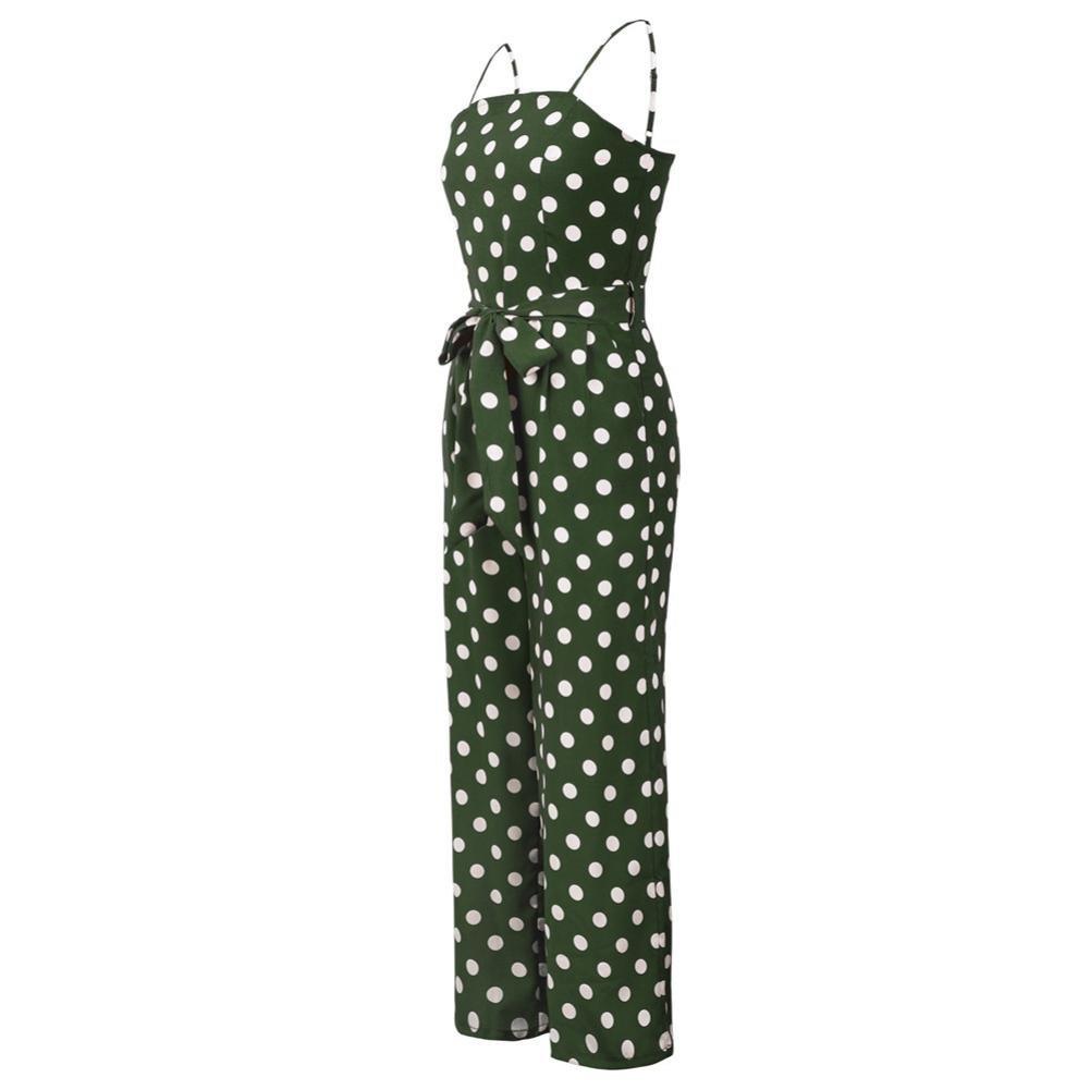... Shorts Women Ladies,Lolittas Maxi Long Harem Culotte Polka Dot Boobtube Jersey Peplum Tie Wide Leg Ruffle Casual Trouser: Amazon.co.uk: Clothing