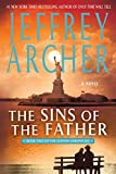 Chronicle Books Father In The Worlds Review and Comparison
