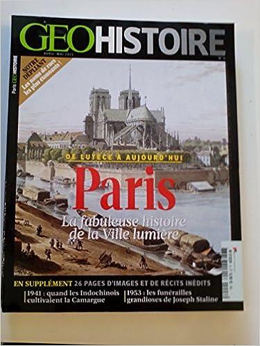 Telechargement De Livres Gratuits Pour Kindle Fire Geo