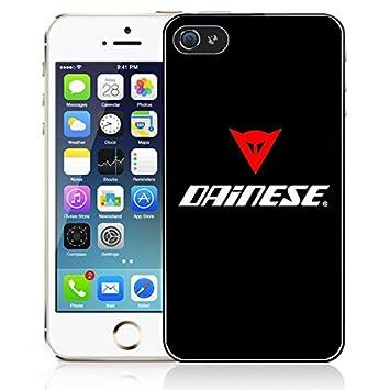 coque iphone 6 dainese
