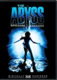 Abyss, The (director Cut Ac3) (Bilingual)