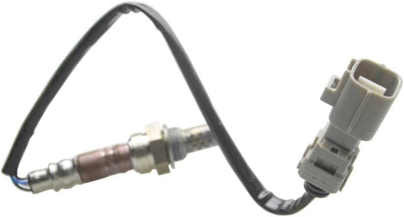 Suuonee Oxygen Sensor,O2 Oxygen Sensor for LEXUS ES300 TOYOTA AVALON CAMRY SIENNA SOLARA 234-9021