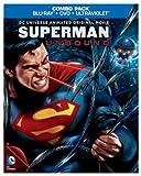 Superman: Unbou