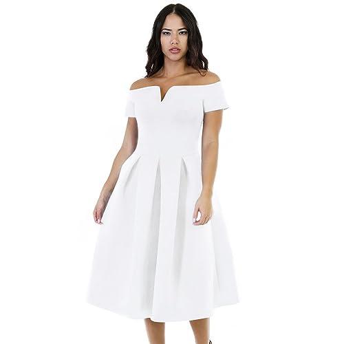 All Womens Plus Size Dresses Amazon