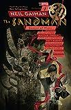The Sandman Vol. 4: Season of Mists 30th