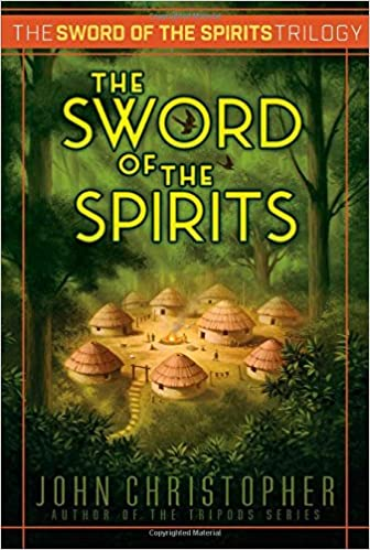 Amazon com: The Sword of the Spirits (9781481419970): John