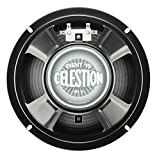 CELESTION Eight 15 8 ohm 15-Watt 8-Inch Guitar Speaker